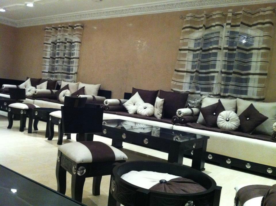 La vente de salon du maroc toulouse d co salon marocain - Deco maison pas cher en ligne ...