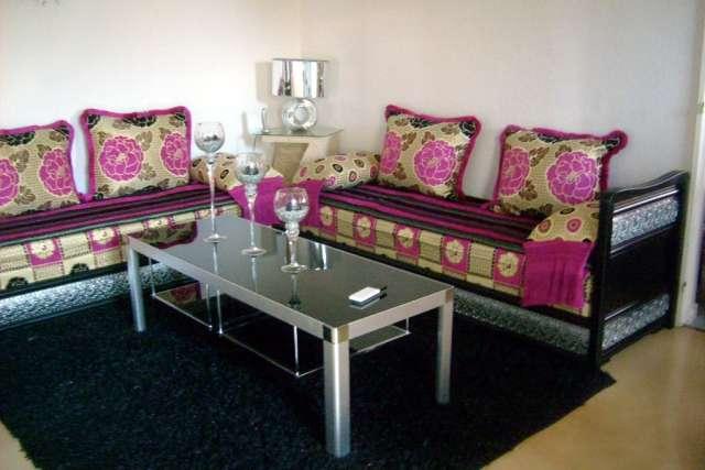 Salon Marocain En Algerie : Davaus salon marocain moderne prix en algerie avec