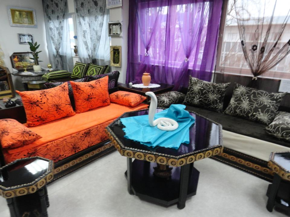 la vente de salon paris une boutique en ligne d co salon marocain. Black Bedroom Furniture Sets. Home Design Ideas