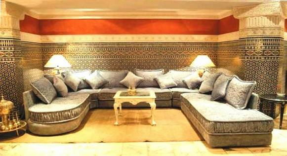 salon-marocain-traditionnel-de-luxe