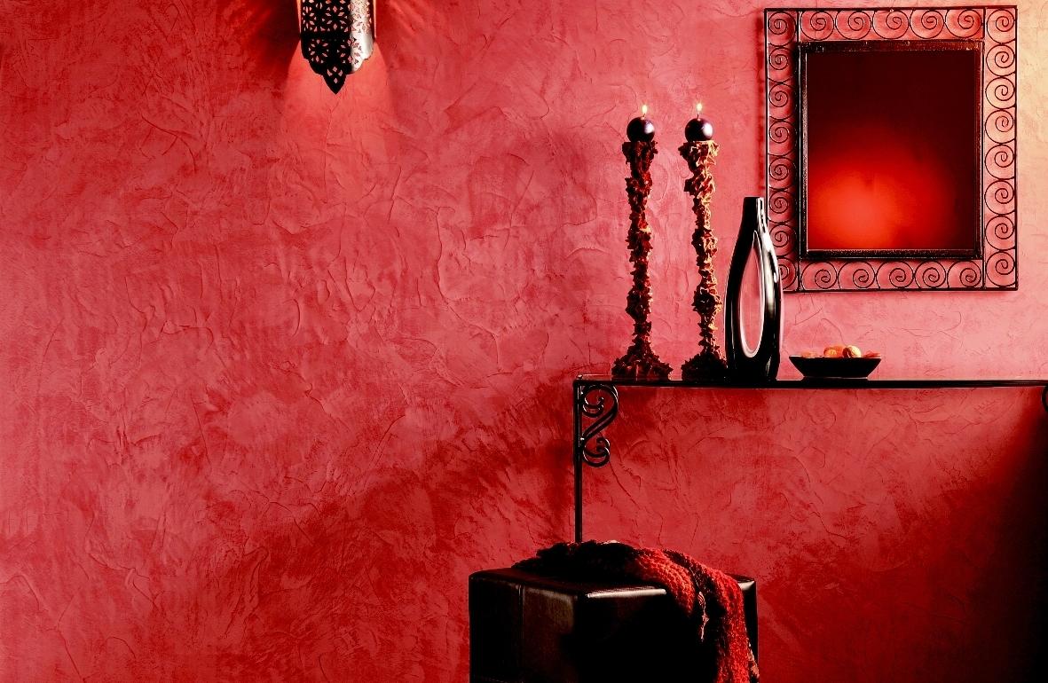 les couleurs de peinture pour salon marocain id e inspirante pour la conception. Black Bedroom Furniture Sets. Home Design Ideas
