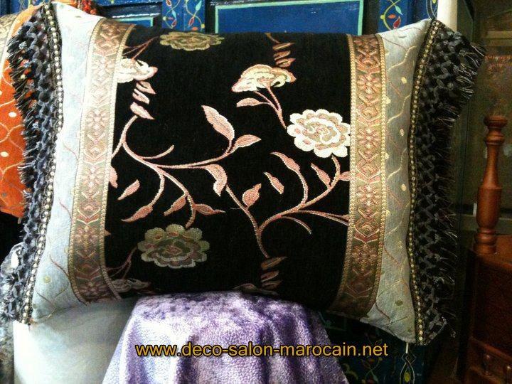 Khdadi pour salon marocain à vendre