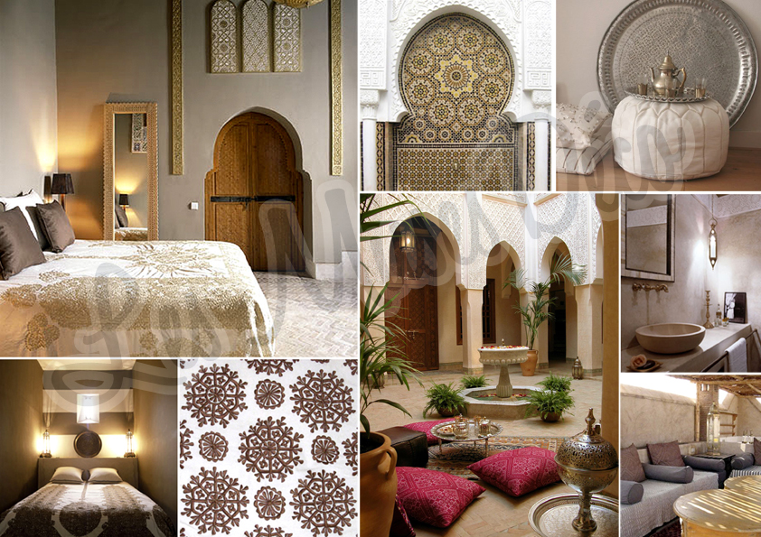 la vente des produits d 39 artisanat marocain boutique en. Black Bedroom Furniture Sets. Home Design Ideas