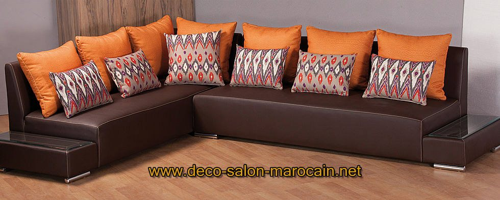 Salon Marocain A Vendre Related Keywords & Suggestions - Salon ...
