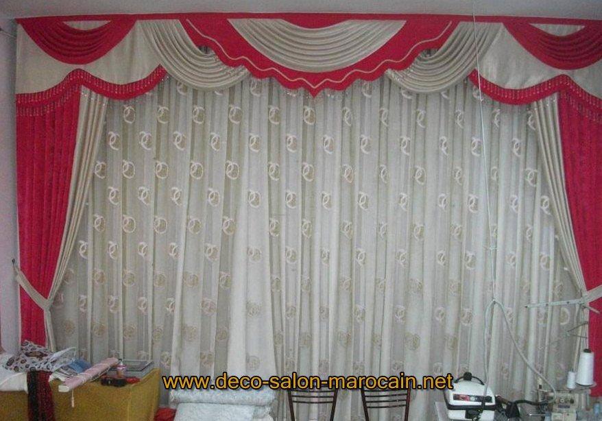 Salon marocain à bruxelles moderne