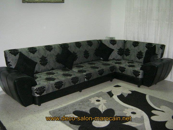 Vente Salon marocain pas cher