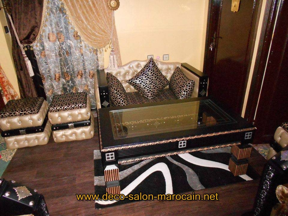Commandez salon marocain marseille d co salon marocain for Salon a marseille