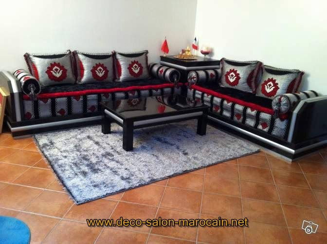 Marocaine de molenbeek bruxelles 7