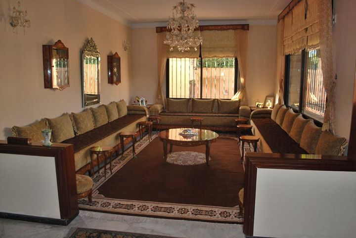 salon moderne marocain richbond vente de salon marocain moderne magasin paris d co - Salon Marocain Moderne Richbond