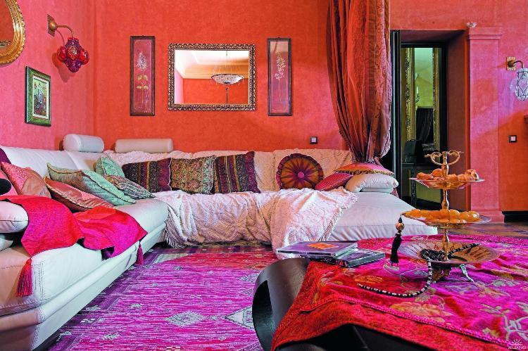 acheter salon marocain lyon sur mesure d co salon marocain. Black Bedroom Furniture Sets. Home Design Ideas