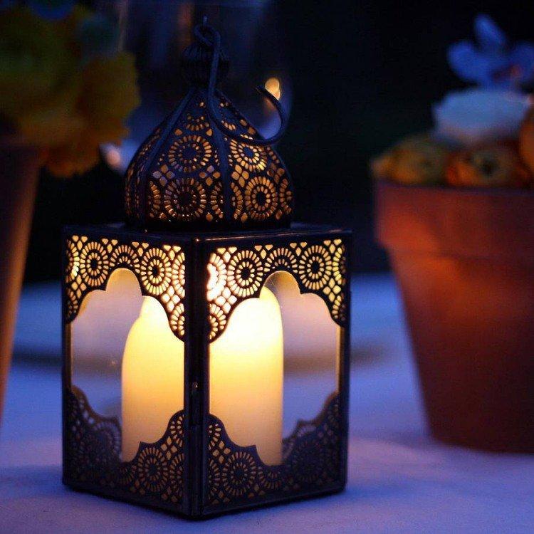 excellente-lampe-simple-pour-salon-marocain