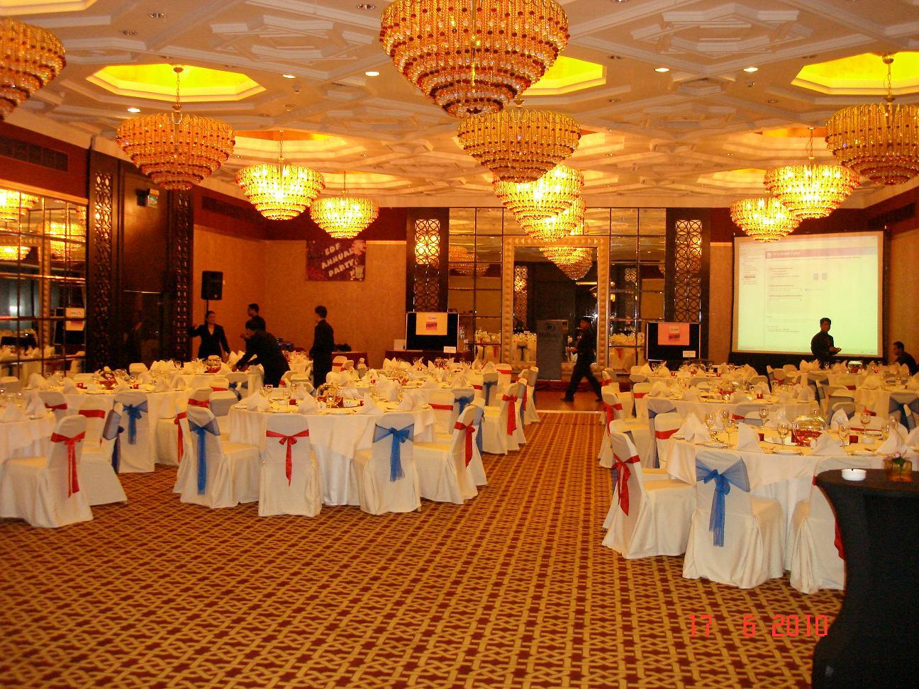 salle de mariage avec d 233 coration marocaine d 233 co salon marocain