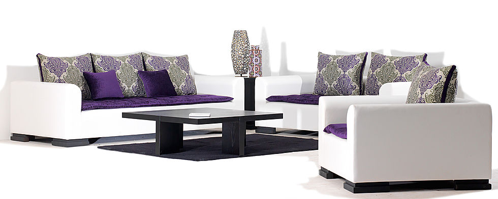 magasin vente en ligne salon marocain richbond d co salon marocain. Black Bedroom Furniture Sets. Home Design Ideas