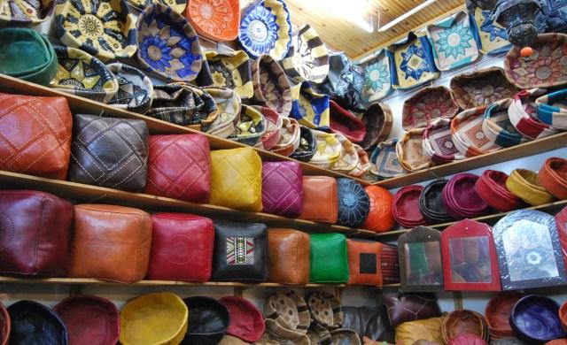 boutique-des-poufs-marocain