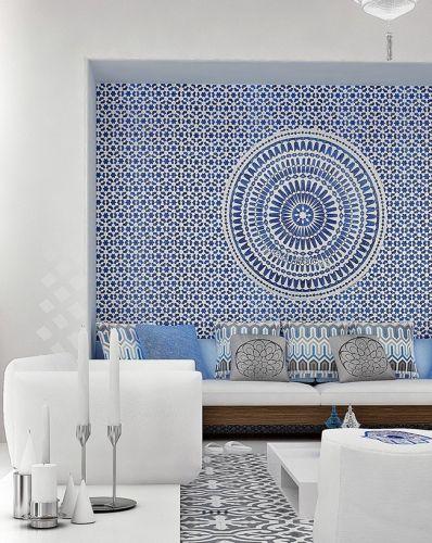 salon-marocain-moderne-en-france 2017
