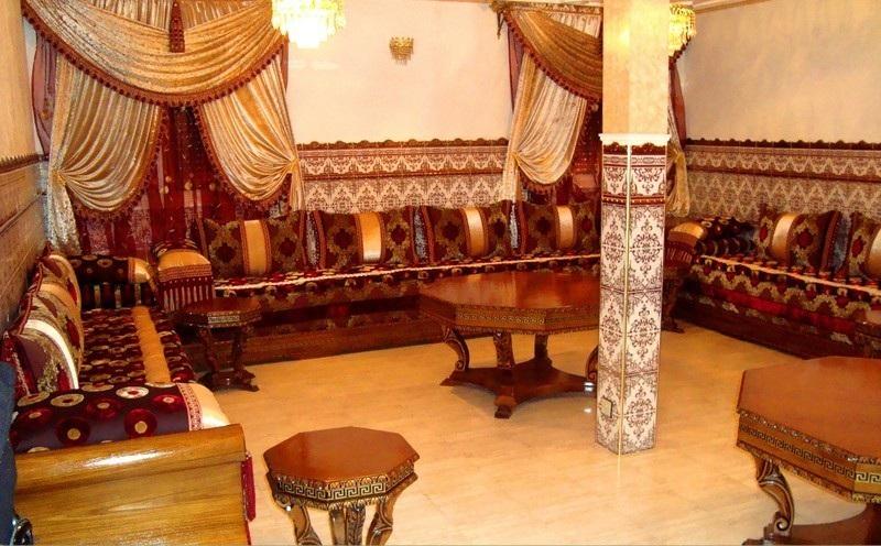Boutique De Vente Salon Marocain Pas Cher Paris D Co Salon Marocain