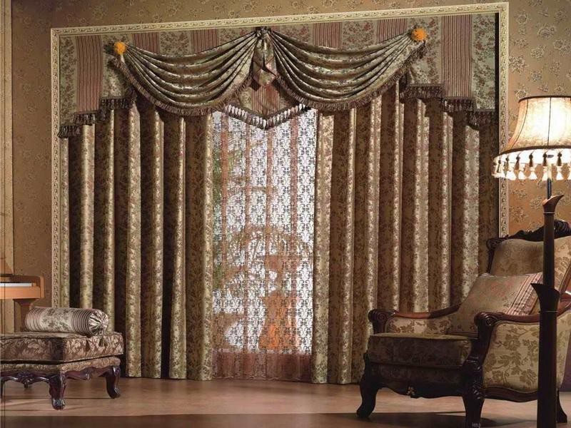... Gros Des Rideaux Salon Marocain Moderne Design éblouissant Au Prix Gros  Discount Et Profitez Du0027une Forte Réduction De Prix Sur Les Articles Et  Obtenir ...